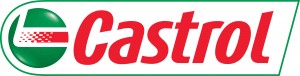Castrol-Masterbrand-new-hres1