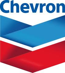 chevron | Langley and Abbotsford Oil Change