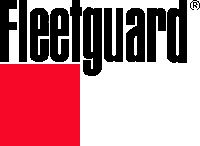fleetguard | Langley and Abbotsford Oil Change