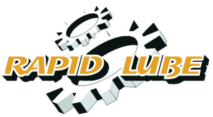 Rapid Lube Ltd.