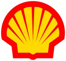 shell | Langley and Abbotsford Oil Change